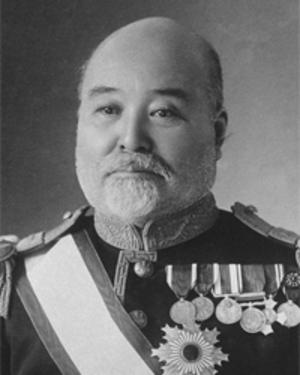 Korekiyo_takahashi_formal