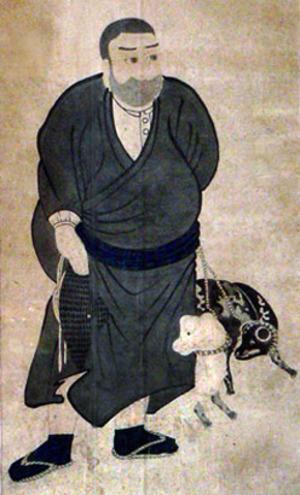 Saigojikuh410