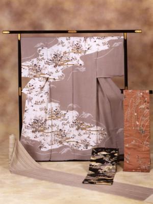 Kimono1b