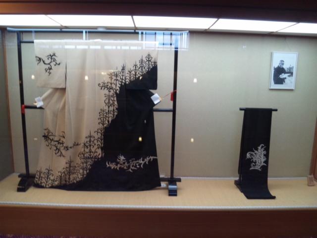 和倉温泉「加賀屋」に行ってきました!