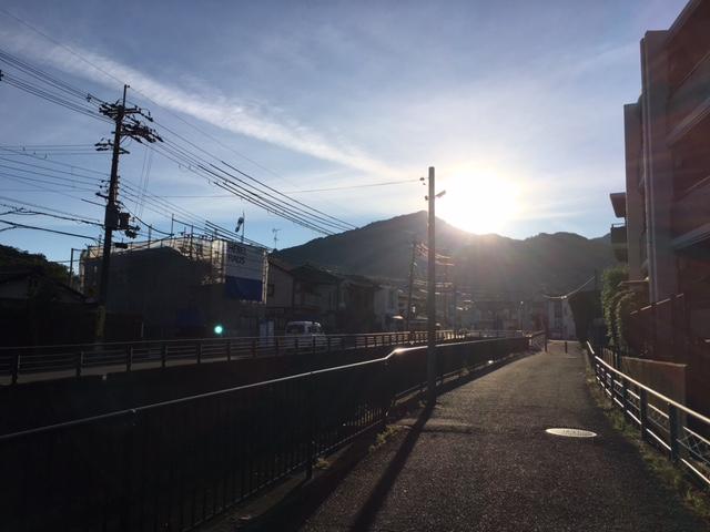 比叡山登山&<br />  参詣@延暦寺